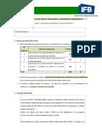 Trabajo_practico_TRINFO_alumno.doc