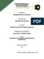 Columnas_con_cargas_concentricas_y_exent.docx