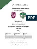 256468007-Practica-Quimica-Basica-Solidos-Cristalinos-ESIME-Zacatenco-IPN.docx