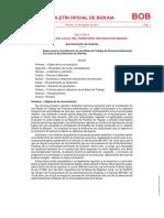 Administrativo Gueñes II-3687 Cas