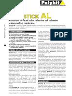 Bitustick Al.pdf
