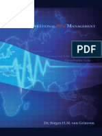 Improving Operational Risk Management [2009].pdf