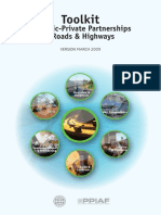 ToolKit Roads&Highways Low-res