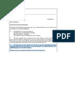 contoh essay form 3.docx