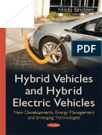 Bridges-Hybrid Vehicles and Hybrid Electric Vehicles (2015) (6)