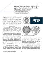 Finken - Comparison machines for hybrid vehicles.pdf