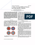 Naser-Comparative study-machines for electric vehicles.pdf