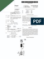 Tesla Patent1 (2).pdf