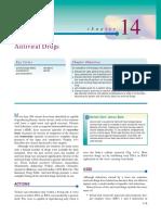 Anti-viral Drugs.pdf
