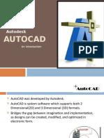 autocad-training-institut-4432589.ppt