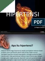 hipertensi BPJS 2