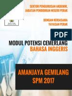 BI - Modul Potensi Cemerlang Amanjaya SPM 2017