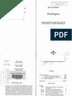 Anselmo-de-Canterbury-Proslogion.pdf