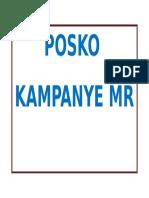 JUDUL POSKO MR.docx