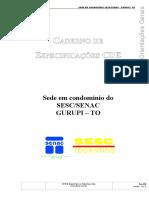 CadernoEspecificacoes_1