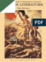 Les fils de lamertume (French Edition)