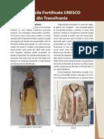 Biserici Fortificate din Romania.pdf