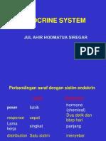 Endokrin UISU.ppt
