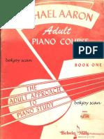 227487955-Book-Michael-Aaron-Adult-Piano-Course-pdf.pdf