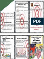 Leaflet Dhfku