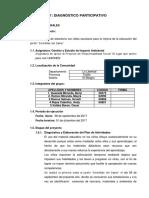 trabajo-T1. Diagnóstico_participativo_de_rse_y_plan_de_acción._upn._2017-2.docx