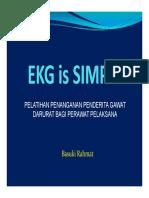 Pelatihan EKG RS Panti Wilasa_dr Basuki Rahmat [Compatibility Mode]