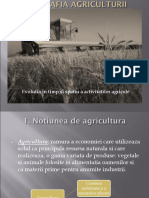 AGRICULTURA.ppt