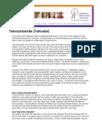 temozolomide-1