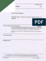 NM 10.1.156.pdf