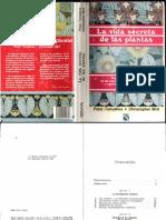 27. La Vida Secreta de las Plantas.pdf