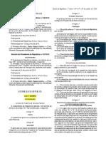 lei n. 35.2014 de 20.06.pdf