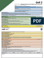 358257489-unit-2-mark-sheet