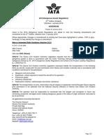 dgr57-addendum1-en-20160116.pdf