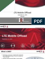 2015-09-Rossiter-LTE-Mobile-Offload.pdf