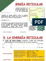 3 Enlace quimico (5).pdf