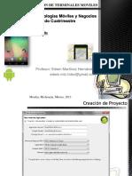 5._SQLite.pdf