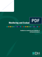 DPOD_monitoringmanual