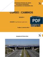 15.Introduccion.Pavimentos1.pdf