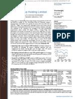 02012016 JP Morgan Delayed Alibaba Group Holding Limited 1