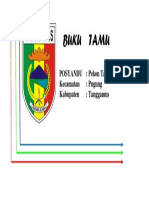 BUKU TAMU.docx