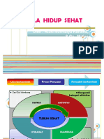 pola-hidup-sehat-1-10.pdf