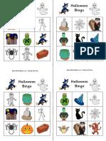 halloween_bingo.pdf