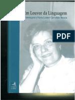 D. Sebastião. História e Mito em Portugal e Espanha, por Maria Helena Buescu