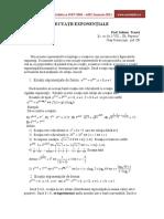 ian2011-_TRASCA_ECUATII_EXPONENTIALE_(1).pdf