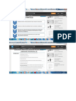 Kira Inilah Skenario Pertanyaan Surveyor Akreditasi Rumah Sakit Versi 2012