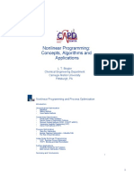 Process optimization algorythms.pdf