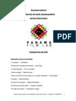 Material Guión Elisa Puerto Aubel PFL 2016  (1)