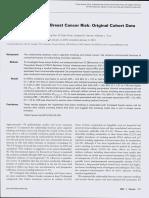 active smoking & BC risk.pdf