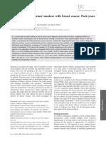 Mortality risk in.pdf
