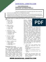 Stan pembahasan pdf 2014 dan soal